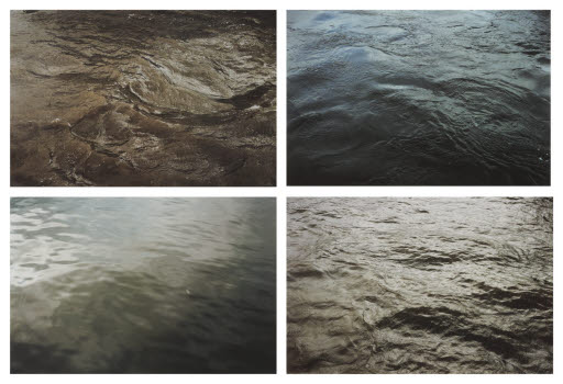 Some Thames, 2000 - 2001